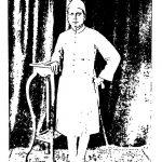 Madhukan by भगवतीचरण वर्मा - Bhagwati Charan Verma