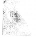 Muktibodh Rachnawali by पं नेमिचंद्र जैन - Pt. Nemichandra Jain