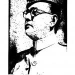Azad Hind Fauj by रामशंकर त्रिपाठी - Ramashankar Tripathi