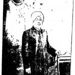 Bharat Varsh Ka Itihas Bhag-1 by लाला लाजपत राय - Lala Lajpat Rai