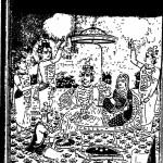Vinay Patrika by गोस्वामी तुलसीदास - Goswami Tulsidas