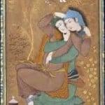 kamasutra-maharishi-vatsyayan-epustakalay