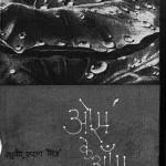 Oss Ke Aansoo by रघुवीर शरण - Raghuveer Sharan