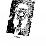 Talstay by लियो टालस्टाय - Leo Tolstoy
