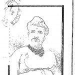 Banoshadhi - Chandrodaya Vol. - 8 by चन्द्रराज भण्डारी - Chandraraj Bhandari