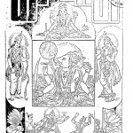 kalyan by मोतीलाल जालान - Motilal Jalanहनुमान प्रसाद पोद्दार - Hanuman Prasad Poddar
