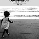 ANAUPCHARIKA HINDI MAGAZINE - FEB 2012 by पुस्तक समूह - Pustak Samuhरमेश थानवी -RAMESH THANVI