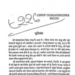 Divya-purush Nehru by डॉ० धर्मवीर - Dr. Dharmveer