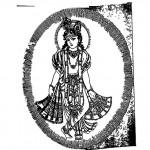 Jeevnopayogi Pravachan by स्वामी रामसुखदास - Swami Ramsukhdas