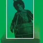 MAAR PYAR KI THAPEN by केदारनाथ अग्रवाल -KEDARNATH AGRAWALपुस्तक समूह - Pustak Samuh