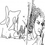MEENA BAZAR by अरविन्द गुप्ता - Arvind Guptaसआदत हसन मंटो -SAADAT HASAN MANTO