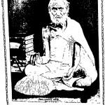 Shreejainpratima - Lekhsangrah by विजयराजेन्द्र सूरीश्वरजी - Vijayrajendra surishwarji