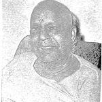 Brhamsutra Pravachan Bhag 1  by वेदव्यास - Vedvyasस्वामी अखण्डानन्द - Swami Akhandanand