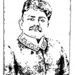 Kavyadarsh by पं. गोकुलचन्द्र - Pt. Gokul chandra