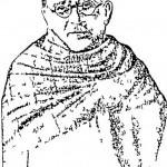 Mahadevbhai Ki Dayri by राधाकृष्ण - Radhakrishn