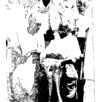 Sampurna Gandhi Vaangmay, Vol-65 by श्री चक्रवर्ती राजगोपालाचारी - Shree Chakravarti Rajgopalachari