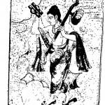Shri Bhagwat Darshan [ Khand - 04 ] by