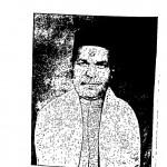 Bharatiy Vadmay Men Shriradha by बलदेव उपाध्याय - Baldev upadhayay