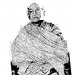 Bhartiya Sanskriti Aur Sadhna by महामहोपाध्याय डॉ. श्री गोपीनाथ कविराज - Mahamahopadhyaya Dr. Shri Gopinath Kaviraj