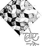 Khoye So Paye by आचार्य तुलसी - Acharya Tulsi