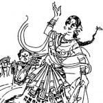 Nati  by महाश्वेता देवी - Mahashveta Devi