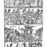 Ragaratnakara by खेमराज श्रीकृष्णदास - Khemraj Shrikrashnadas