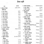 Acharang Sutram Shruts khand 2 by श्री आत्माराम जी - Sri Aatmaram Ji