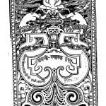 Jayanti smarak Granth by आचार्य शिवपूजन सहाय - Acharya Shiv Pujan Sahay