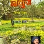 Nikunj by कुलवंत सिंह - Kulwant Singh