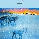 Chhota Barahsingaa by पुस्तक समूह - Pustak Samuh