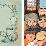 Pyaaj by इदरीस शाह - Idris Shahपुस्तक समूह - Pustak Samuh
