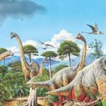 Kahani Dinosaurs Ki  by आशुतोष उपाध्याय - AASHUTOSH UPADHYAYपुस्तक समूह - Pustak Samuh