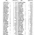 Brhd-darvyasangrah by आचार्य श्री नेमीचन्द्र - Acharya Shri Nemichandra