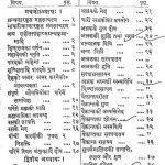 Rasratna Samuchya by गंगाविष्णु श्रीकृष्णदास - Ganga Vishnu Shrikrishnadas