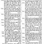 Sachitra Mahabharat Bhasha Tika Ank-viii by माधव शास्त्री भण्डारी - Madhav Shastri Bhandari