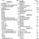 Sushrutsahinta Part-ii by पं. मुरलीधर शर्मा राज वैद्य - Pt. Muralidhar Sharma Raj Vaidya
