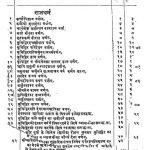 Mahabharat Bhasha by अजीत सिंह - Ajit Singh