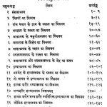 Shri Anuyogduvar Sutram Part-1 by कन्हैयालाल - Kanhaiyalal