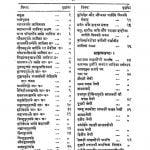 Sri Jathi Bhaskar by ज्वाला प्रसाद - Jwala Prasad