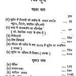 Europe Ka Adhunik Itihas 1789-1914 Vol-1 by सत्यकेतु विद्यालंकार - SatyaKetu Vidyalankar