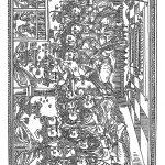 Sriyogavasishthbhasha (vol - I) by खेमराज श्री कृष्णदास - Khemraj Shri Krishnadas