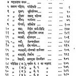 Surishwar Aur Smarat Akbar by विजयधर्मेसुरि - Vijaydharmesuri