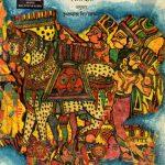 AMAR PUSTAKE by पुस्तक समूह - Pustak Samuhमनोज दास - Manoj Das