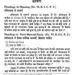 Hindi Pleading by अज्ञात - Unknown