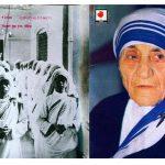 MOTHER TERESA by पुस्तक समूह - Pustak Samuhलीला मजुमदार - Lila Majumdar