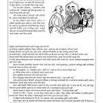 PARROT'S TRAINING by पुस्तक समूह - Pustak Samuhरवीन्द्रनाथ टैगोर - RAVINDRANATH TAGORE