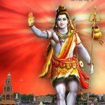 Singhasth Kumbhmela by पंडित हिंगे - Pandit Hinge