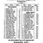 Yogvashishtanthgrat Varagya by खेमराज श्री कृष्णदास - Khemraj Shri Krishnadas
