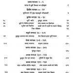 Kukkut Chayanika by डॉ शैलेश रंजन - Dr. Shelesh Ranjan