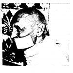 Mahapragya Vyaktitav Aur Krititav by कन्हैयालाल फुलकमर - Kneheyalal Fulkamar